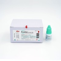 EYEDEX EYE-EAR DROP 5ml 20btl/BOX